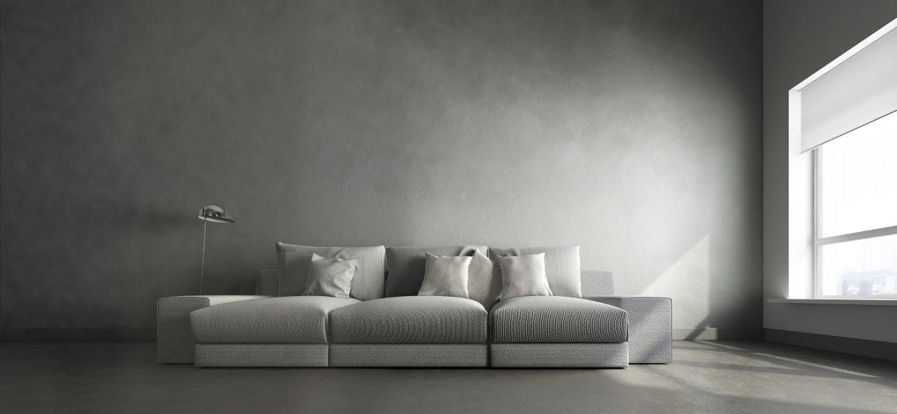 tadelakt ooreka. Black Bedroom Furniture Sets. Home Design Ideas